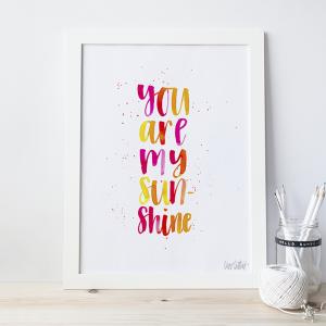 sunshine-copy