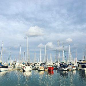 kellyboats