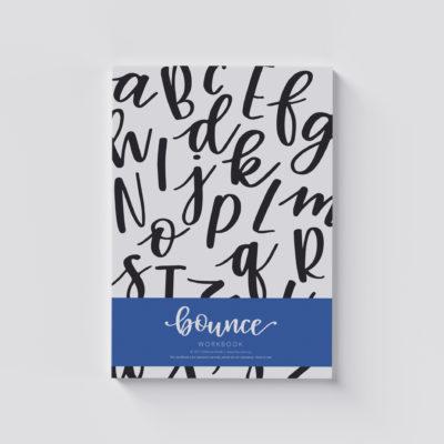BounceWorkbook_Cover